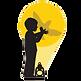 logo-smallPNG.png