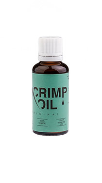 Crimp Oil Original FR