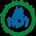 Berkshires logo Web.png