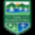 Bernadette Fatima Logo WEB.png