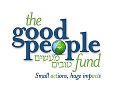 GPF Logo.jpg