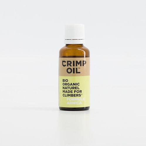 Crimp Oil Arnica FR