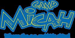 Camp Micah.png
