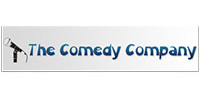 Clean Comics/Comedians at Your Event! We've performed at Biker Bars to Bible Studies and Everything In-Between. We'll Tailor-Make Your Show Based on Your Event and Budget. Contact Danny Liberto at The Comedy Company - 585-227-5193 or danliberto@aol.com Visit at http://noclowns.com/