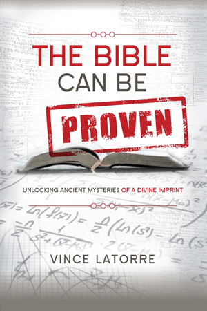 http://www.thebiblecanbeproven.com