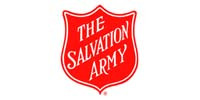 The Salvation Army of Greater Rochester. Serving those in need in Monroe County. Volunteer Opportunities Available. 70 Liberty Pole Way, Rochester (585) 987-9500. www.RochesterSalvationArmy.org.