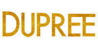DUPREE is a Mother and son pop/rock Christian Band featuring jaw-dropping guitar solos. This band offers a powerful, uplifting musical experience that you will never forget! Book DUPREE for your next event. Email dupreemusicofficial@gmail.com or visit www.dupreemusic.com