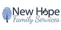 New Hope Family Services. Free pregnancy tests, peer counseling and practical assistance when faced with an unplanned pregnancy. Adoption Services. 3519 James Street. Syracuse, NY 13206. (315) 437-8300. info@newhopefamilyservices.com. www.newhopefamilyservices.com.