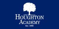 Houghton Academy. Preparing students to live authentically, learn deeply, lead globally, and love boldly for the glory of God. Call us at 585-567-8115 or visit www.HoughtonAcademy.org for more information.