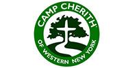 Camp Cherith WNY