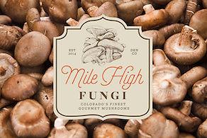 final mushroom share image.jpg