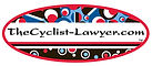 The Cyclist Lawyer