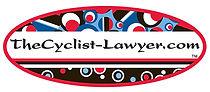The Cyclist Lawyer.jpg