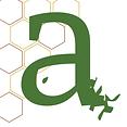 Acres at Warren Tech Logo.png
