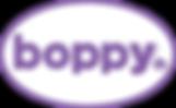 Boppy logo.png