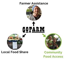 GoFarm Programs