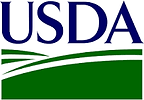 USDA graphic.png