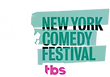 New York Comedy Festival.png