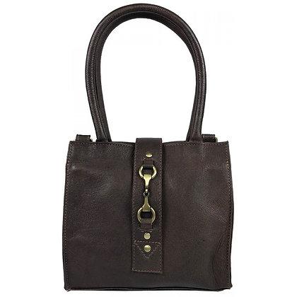 Grays Mini Alice Handbag