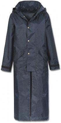 Waldhausen Dover Raincoat