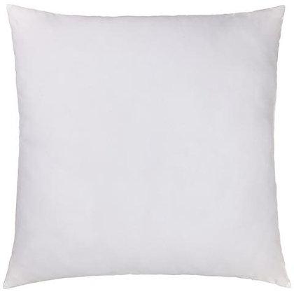 Signare Tapestry Cushion Inner
