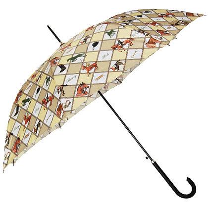 Signare Stick Umbrella