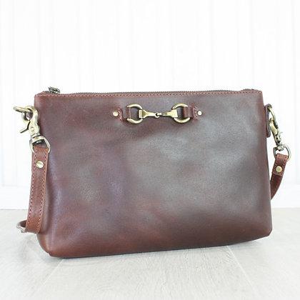 Grays Victoria Essentials Bag