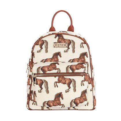 Signare Tapestry Day Pack