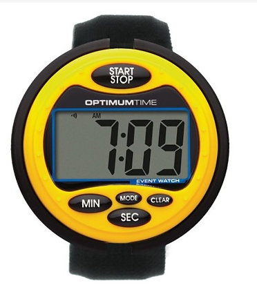 Optimum Time OE395 Sports Watch