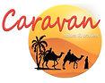 logo caravan.jpg