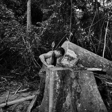 CHAPTER 01 | TERRA DE NINGUÉM