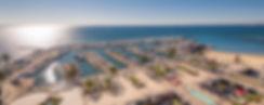 1511356052-puerto-deportivo-marbella-aer