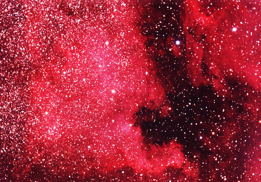 NGC7000-5-27-2005-1725x1200.jpg