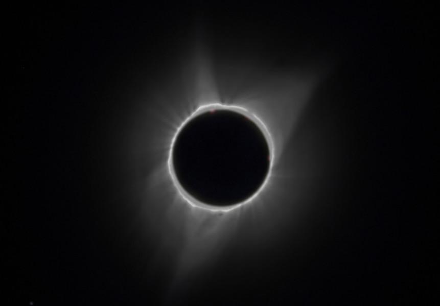 Totality Final 2-.jpg