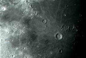 Twilight Moon 6-20-2021 Copernicus.jpg
