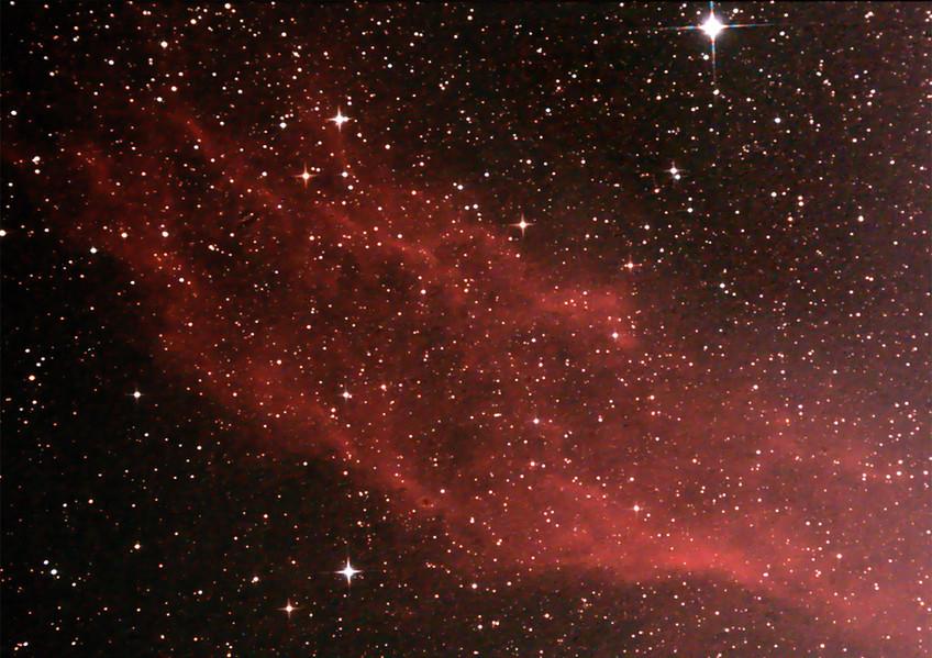 NGC1499-6x300sec-1600x1132.jpg