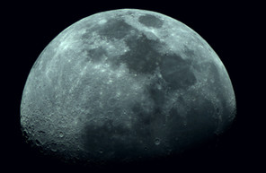 Twilight Moon 6-19-2021 - Finished.jpg