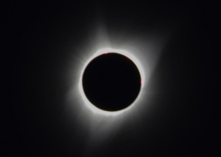 Totality 2.jpg