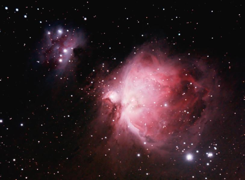 M42-8x240sec-1600x1178.jpg