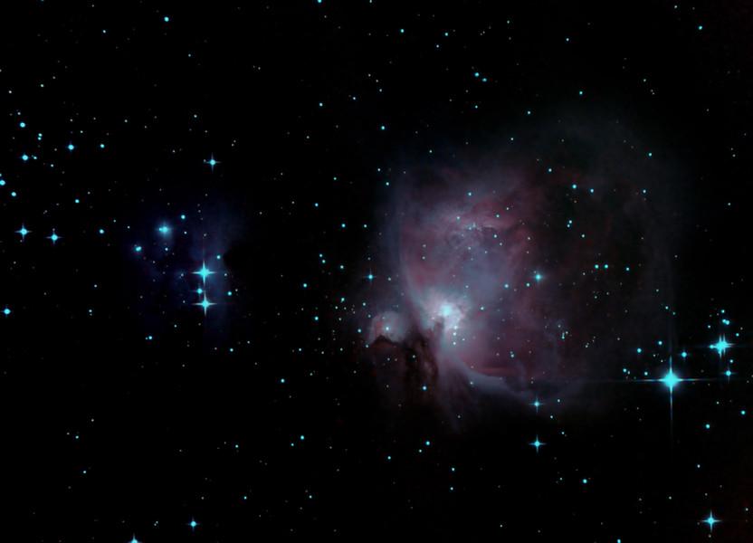 M42-2376x1712.jpg
