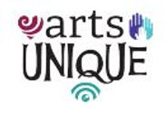Arts Unique Logo.JPG