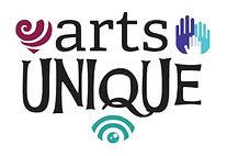 Arts Unique Logo.JPG