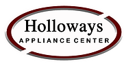 Holloways_1215_2017LOGO.png