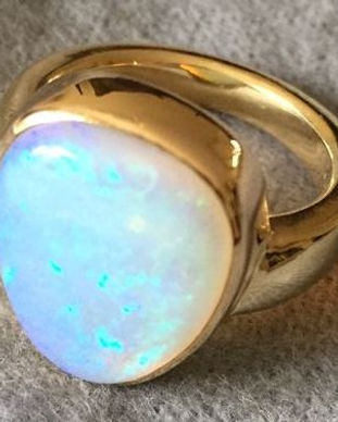 Bill Selig opal ring photo.jpg