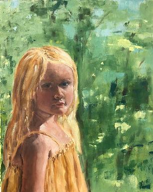 Linda Madin