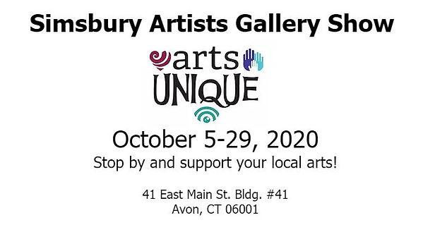 arts unique gallery show.JPG