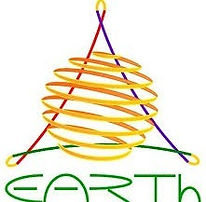 earth association logo