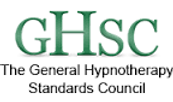 Hypnotherapy standards council