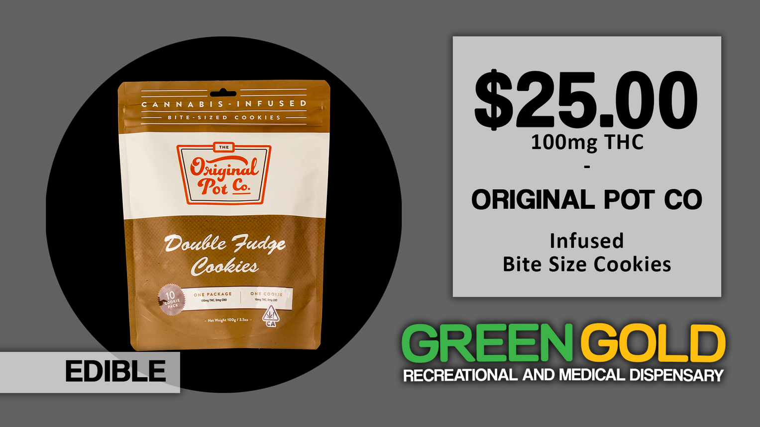 Original Pot Co Cookies.png