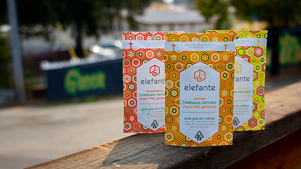 Elefante Gummies.png